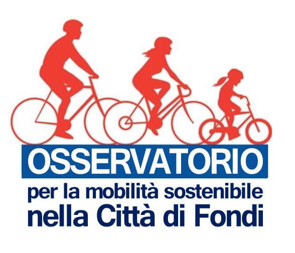 """Un """"Osservatorio per la mobilità sostenibile"""": Fare Verde ha ufficializzato la sua proposta inComune"""