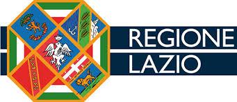 Regione Lazio, Onorati: Avviato l'iter per il pianoagricolo