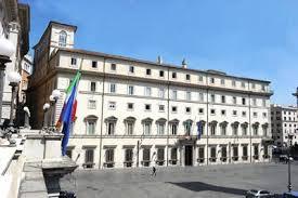 Lazio, Califano: da Governo taglio di 40 milioni per la Provincia diRoma