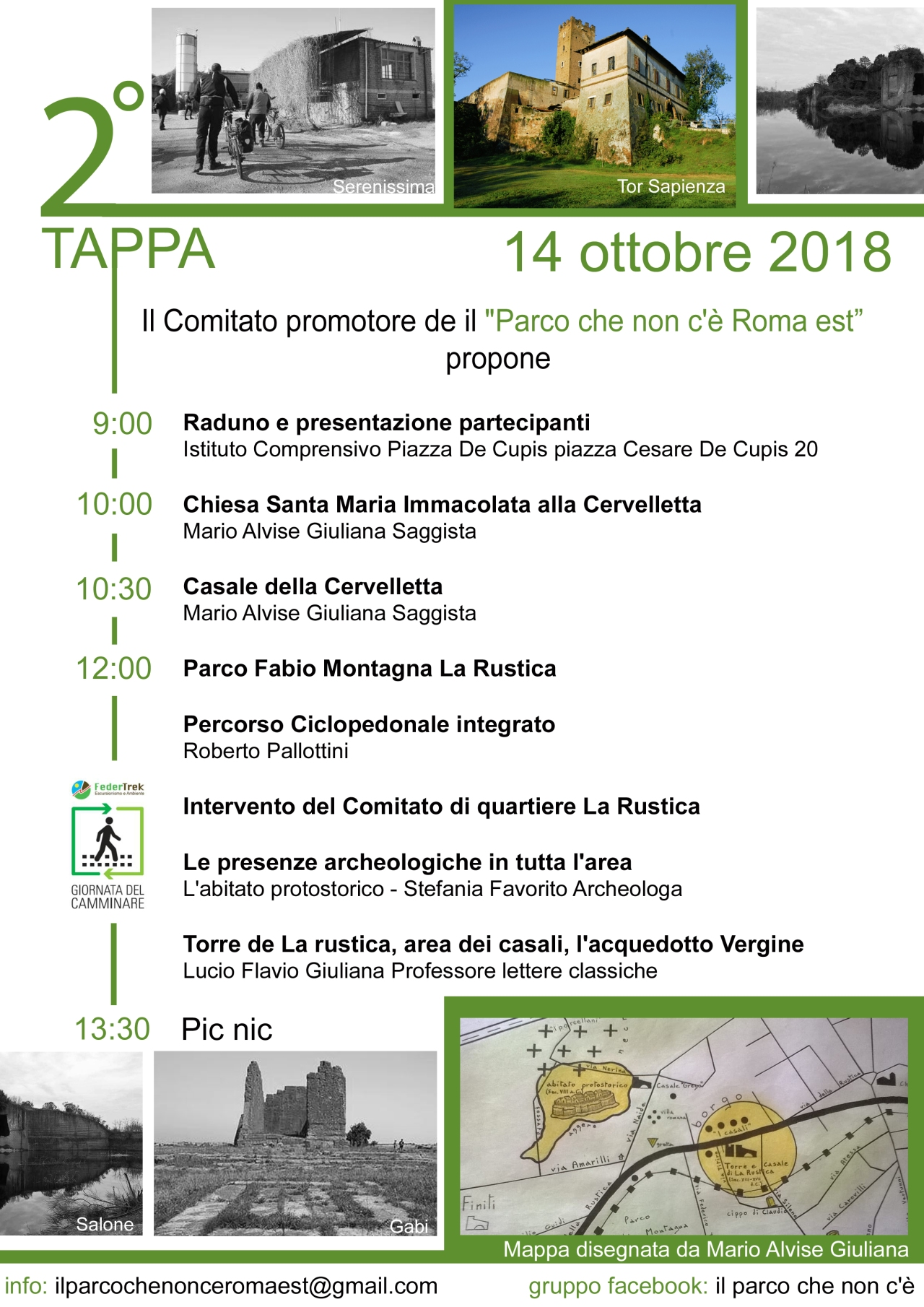 14-10-18-seconda-tappa-del-parco-che-non-cè-roma-est