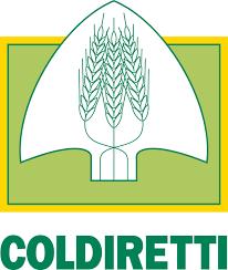 Commercio estero: Coldiretti, record cibo italiano nel mondo(+3,3%)