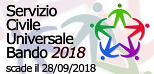 Ente Parco Ausoni - SCU Bando 2018 - LOGO scn2018-1