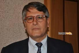 Interventi concreti finanziati e nuovo ospedale aLatina