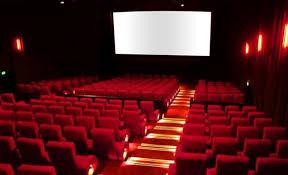 Cinema: Regione porta giovani gratis a Festa Roma Bus dedicati daprovince