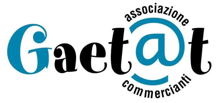 Logo Gaet@t