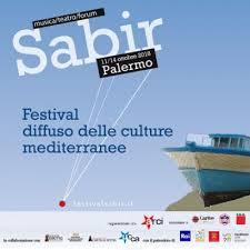 Le Acli di Latina al Festival Sabir di Palermo, il Festival diffuso delle culture delMediterraneo