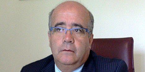 Forum 015, incontro pubblico sabato 1 dicembre: intervista a Pietro Greco, direttore di ColdirettiLatina