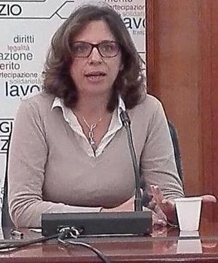 Lazio Sociale, Bonifazi: 25 novembre, giornata contro la violenza sulle donne, più ascolto e cambiamentoculturale
