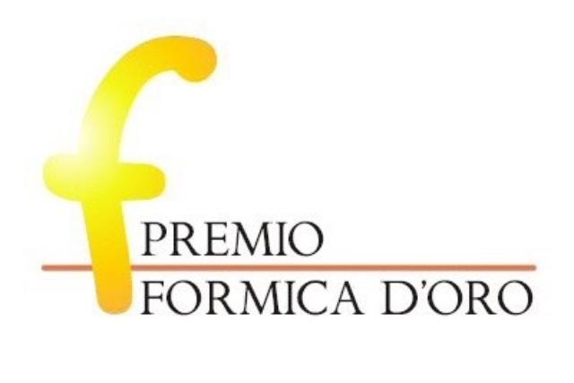 Forum Terzo Settore Lazio: al via il Premio Formica D'Oro2018