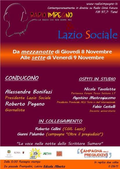 locandina_radio_impegno