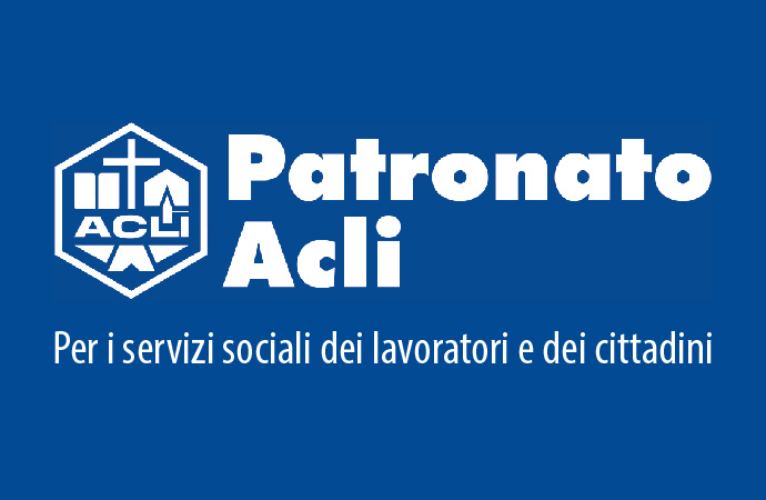 Patronato Acli Viterbo: LO PSICOLOGO E' GRATUITO. COSI' LE ACLI AFFRONTANO DIFFICOLTA' EDANSIA