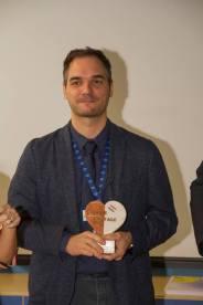 Luca Borro_Premio