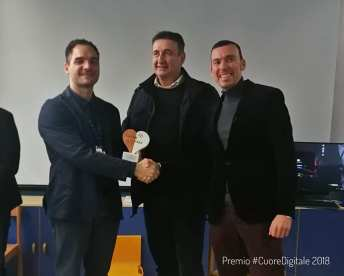 Premiazione_CuoreDigitale