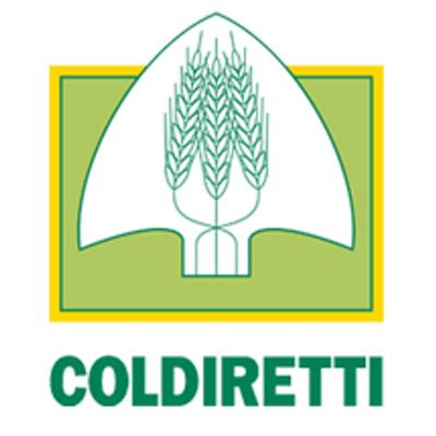 LPN-Coronavirus, Coldiretti: Bene proroga triennale Agricoltura4.0