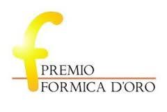 IL PREMIO 'FORMICA D'ORO' 2018 – XI edizione  promosso dal FORUM TERZO SETTORE DELLAZIO