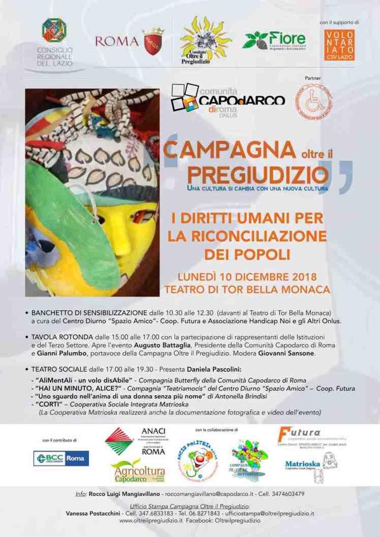 locandina_torbellamonaca_diritti_umani_10 dicembre