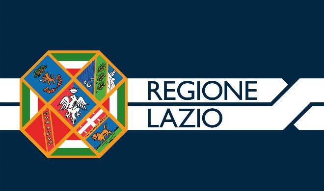 LAZIO. REGIONE: PIU' FONDI PER PARI OPPORTUNITA' E PARCHIREGIONALI