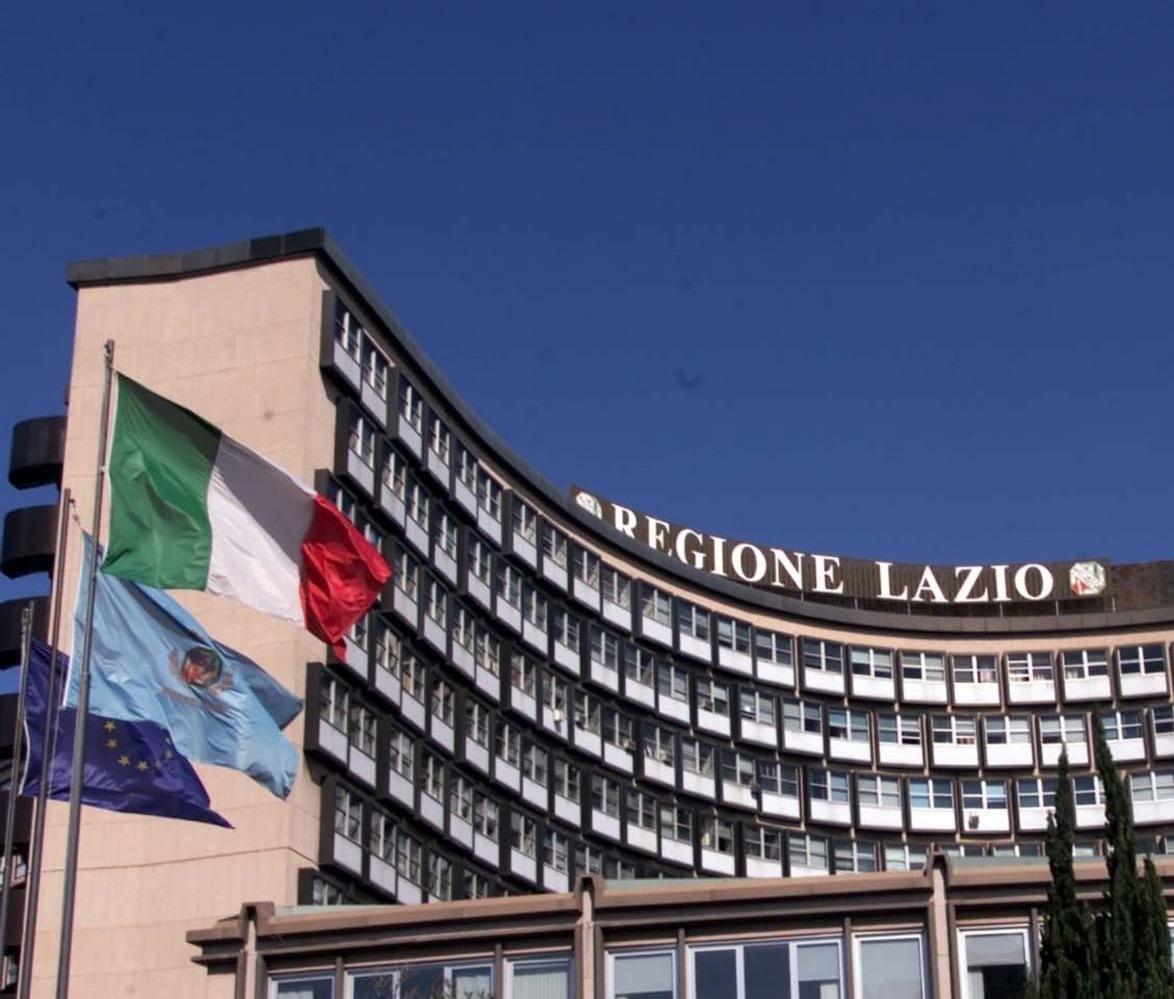 Terremoto Lazio: avanti con la ricostruzione  Zingaretti a Rieti fa il punto sullo stato deilavori