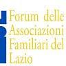 Sabato 26 gennaio #Dònàti! Con il Forum Famiglie del Lazio si parla di adozione e diaffido.