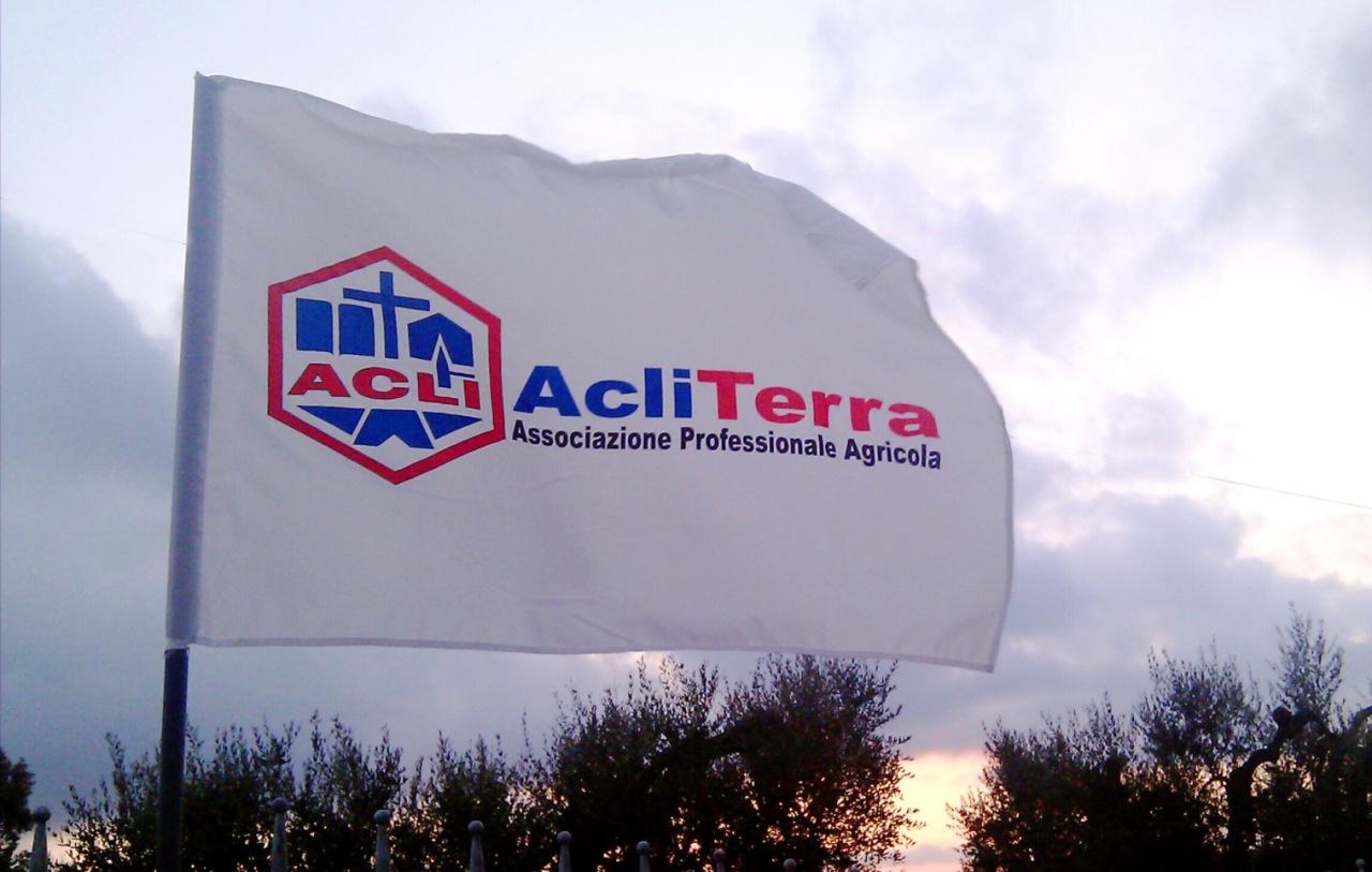 Acli Terra Lazio accoglie con grande interesse la notizia dei quattro nuovi bandi del programma di sviluppo rurale della RegioneLazio