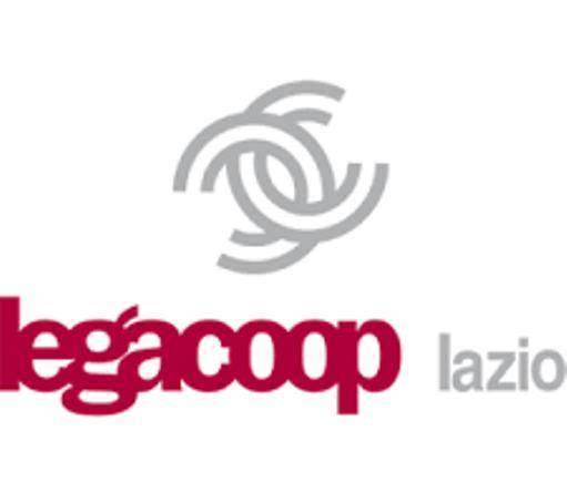 Legacoop Lazio: C.A.R.A. CASTELNUOVO DI PORTO: LA DIGNITÀ NEGATA PERLEGGE