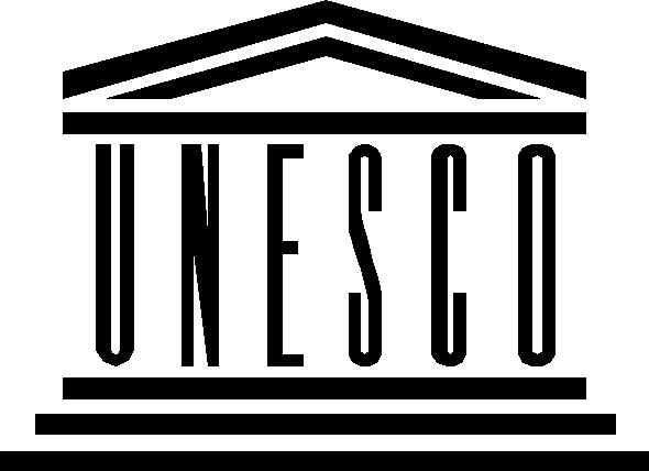 Federazione Italiana delle Associazioni, Club e Centri per l'UNESCO – ComunicatoStampa