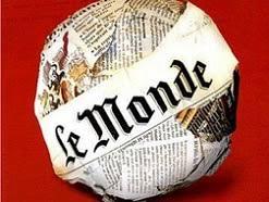 Sardegna: Le Monde, M5S in cadutalibera