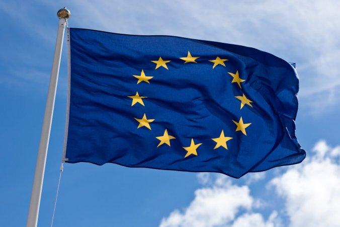 L'Europa è opportunità, le Acli con il vescovoCrociata