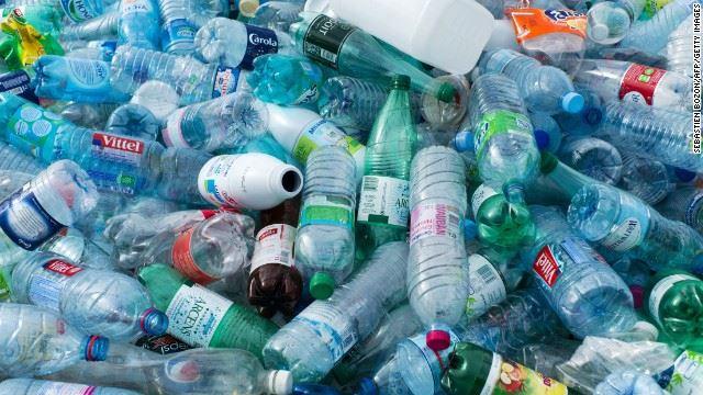 bottiglie-plastica-maxw-654