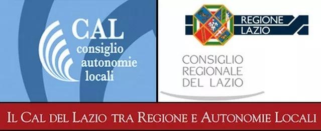 Lazio:Consiglio approva riforma Cal,regole piu'semplici