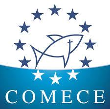 Ricostruire comunità in Europa, Dichiarazione dei Vescovi della COMECE – Commissione episcopale dei Paesi dell'Unione Europea – in vista delle elezioni europee del2019