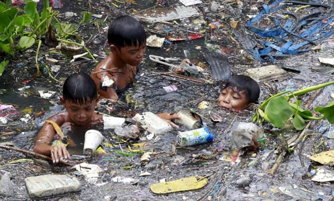 filippini-image-a-2-1435915675762-685969