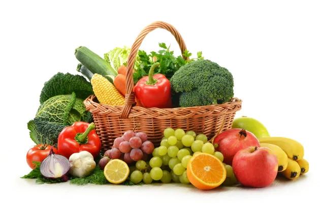 frutta-verdura_shutterstock_88218493.630x360
