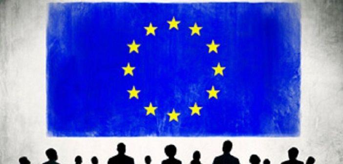 TAVOLO LAVORO PD V Municipio LAVORO GIOVANI EUROPA sfida e rilancio della Politica Generativa nella societàipercomplessa.