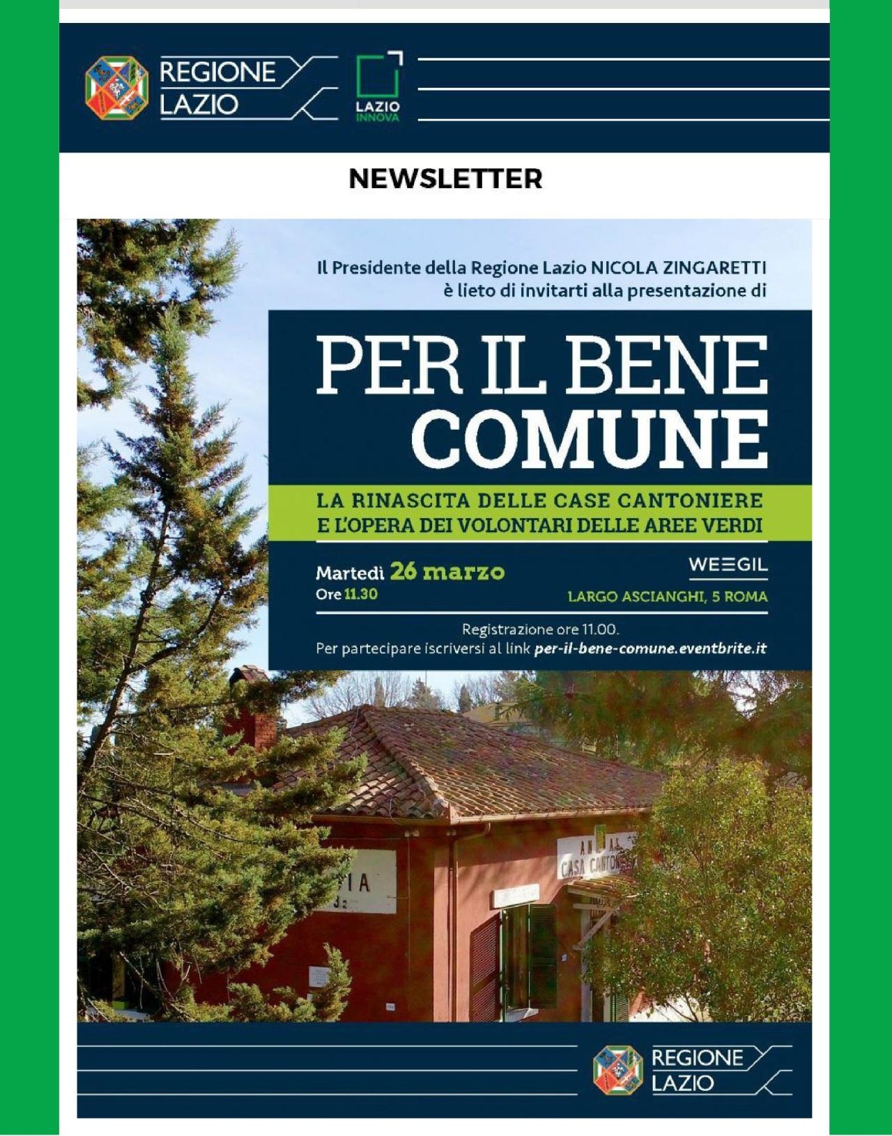 Per_il_bene_comune._La_rinascita_delle_case_cantoniere_e_l_'opera_dei_volontari_della_aree_verdi-page-0