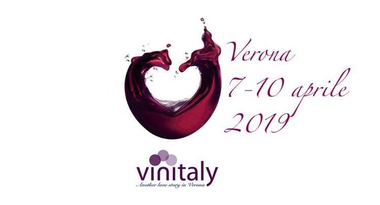 vinitaly-2019-confcooperative-sassari-olbia-1080x584