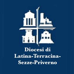 LATINA/ Incontro con il geologo Mario Tozzi sul tema «Il pianeta terra come casa comune. L'Europa el'ambiente»