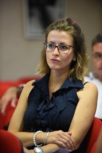 3625527_2010_enrica_onorati