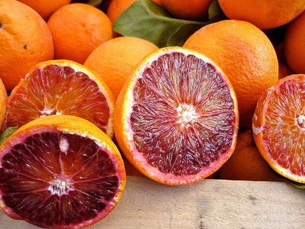 coltivare-arance-rosse