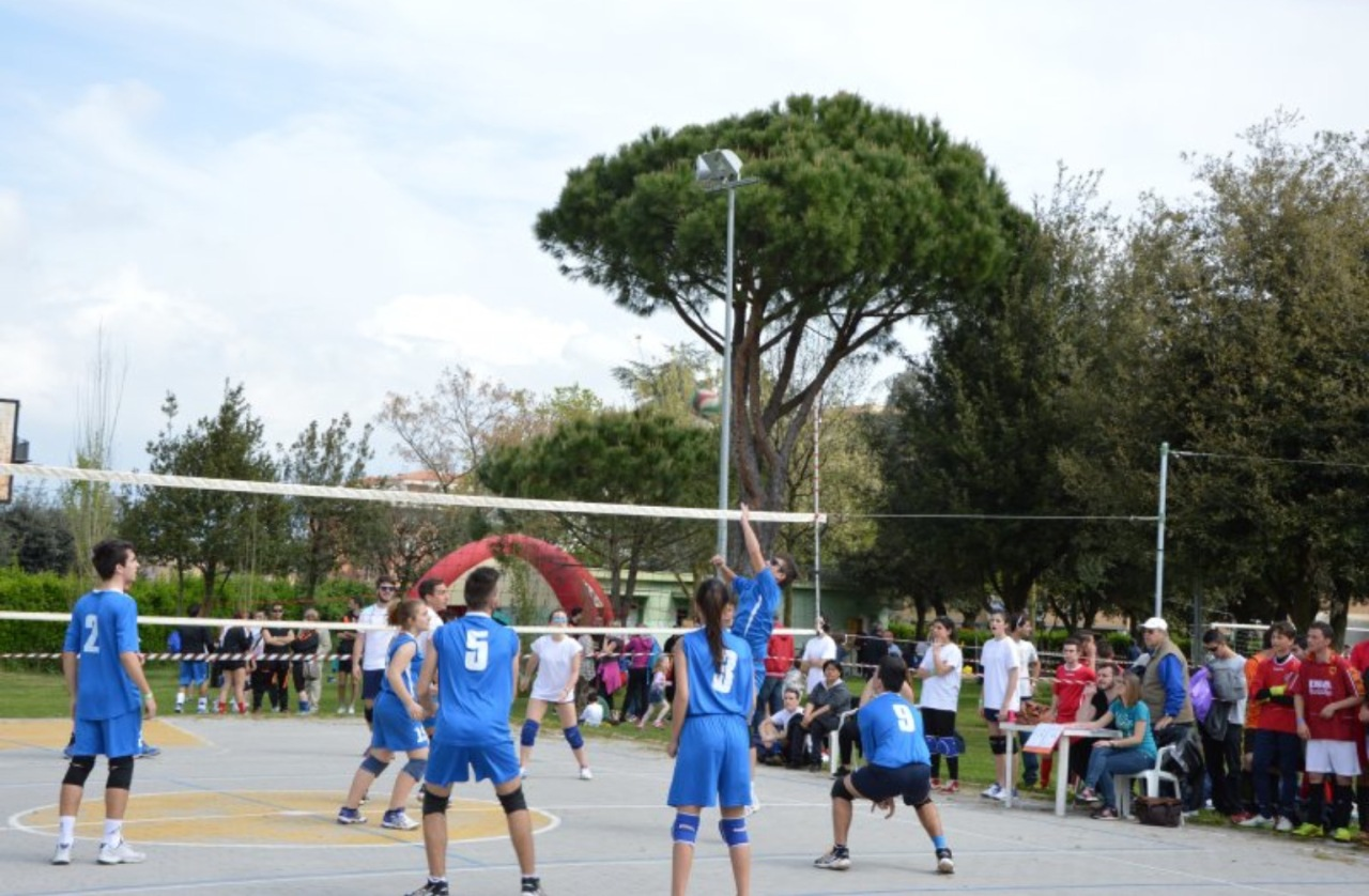 Al via la Parish Cup 2019: i giovani tra fede esport