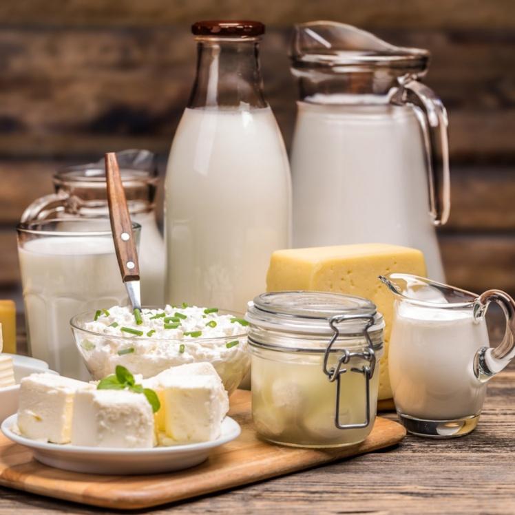 latte-e-formaggi-sono-le-fonti-di-proteine-pia-sostenibili-skm99