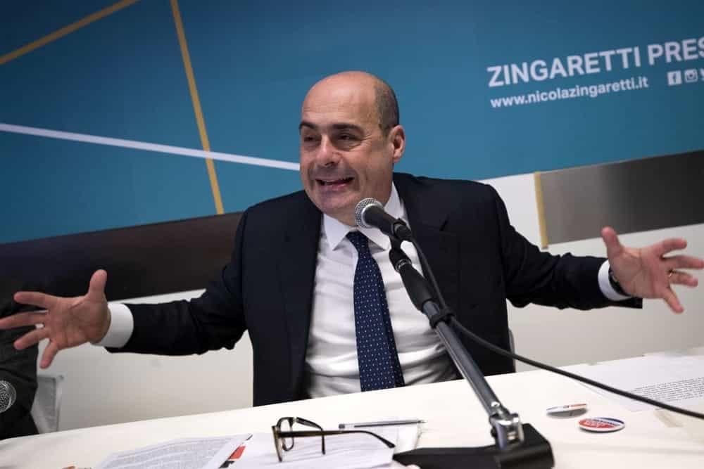 nicola_zingaretti_presidente_regione-2