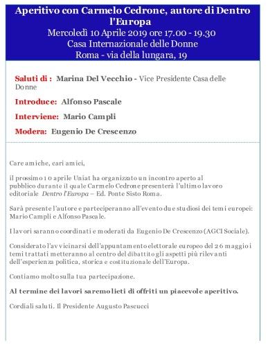 Segna_la_data__Mercoledì_10_Aprile_2019_ore_17.00_-_19.30_-_Casa_Internazionale_delle_Donne_-_Roma_-_via_della_lungara,_19