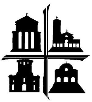 LATINA/ Continua l'attenzione della diocesi pontina sui  giovani,formazione sulla Esortazione postsinodale «Christus vivit» di papaFrancesco