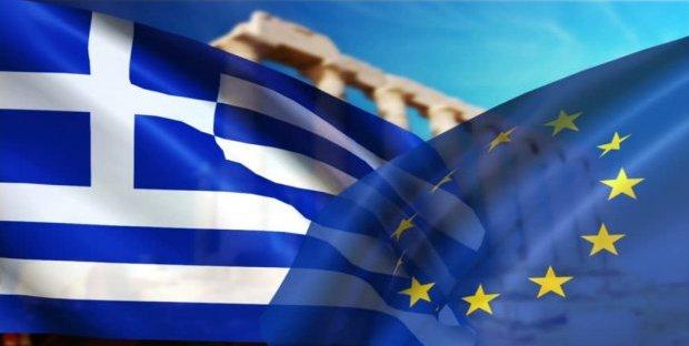 Europee: Grecia, vince centrodestra; Tsipras dietro