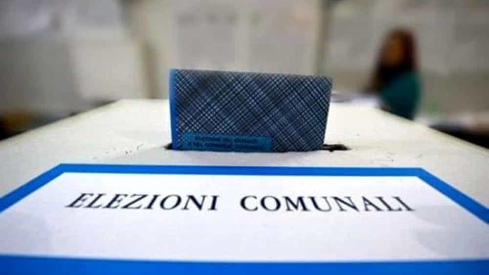 Nel Lazio al ballottaggio 9 comuni, è crollo dei 5Stelle Il Movimento perde Civitavecchia eNettuno
