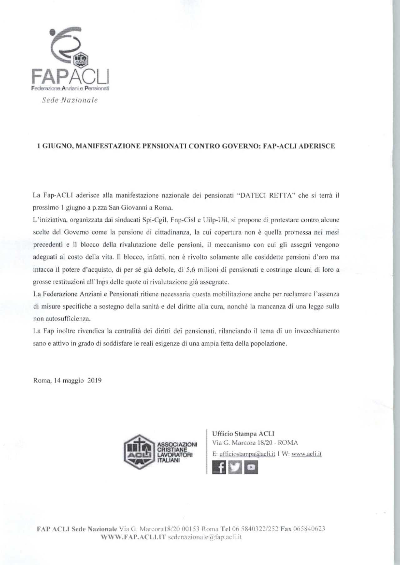 FAP_MANIFESTAZIONE_GIUGNO-2