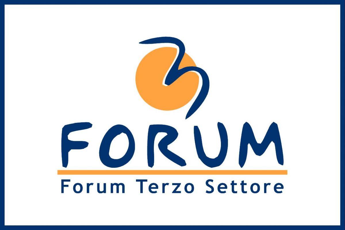 forum-terzo-settore1