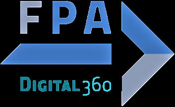 Forum PA 2019, a Roma, 14-16maggio