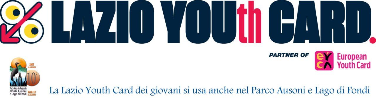 Logo Youth Card Orizzontale copia